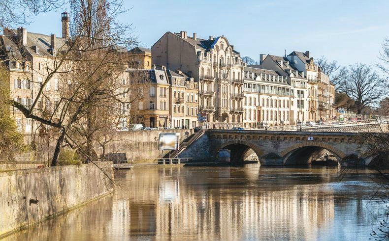 En-Lorraine,-le-tourisme-génère-près-de-30-000-emplois-(©-123RF)