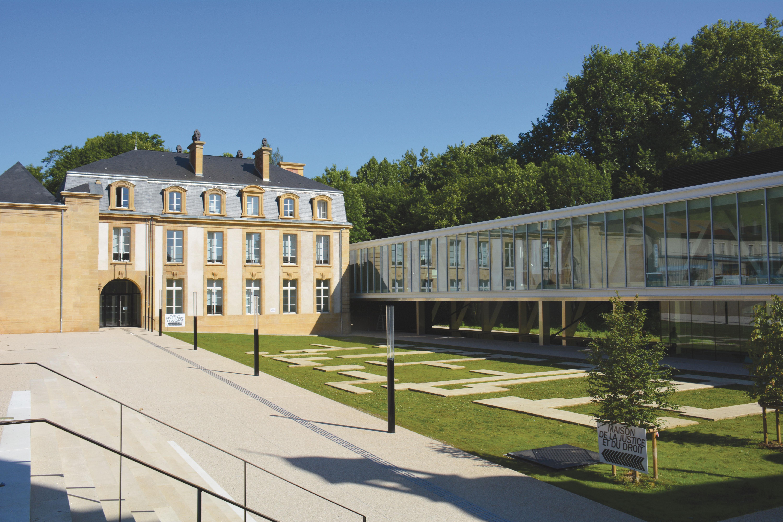Hotel-de-Communauté-(©-CAVF)
