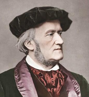 Richard-Wagner-1(©-DR)