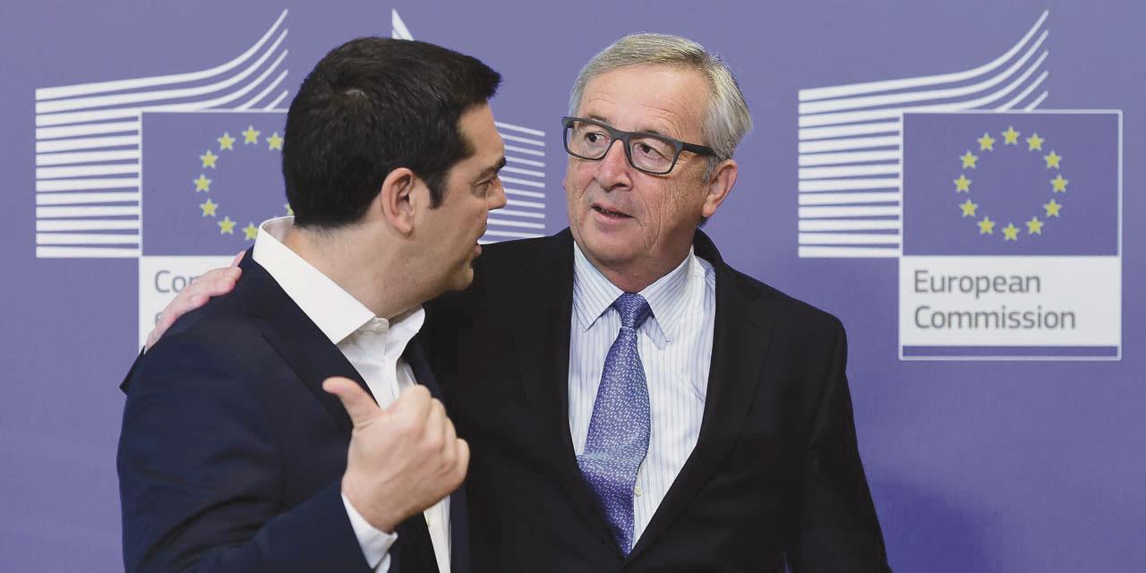 aide-financière-à-la-Grèce-(©DR)