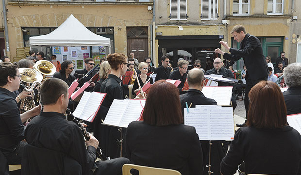 harmonie-municipale-Metz-(©-Ville-de-Metz)