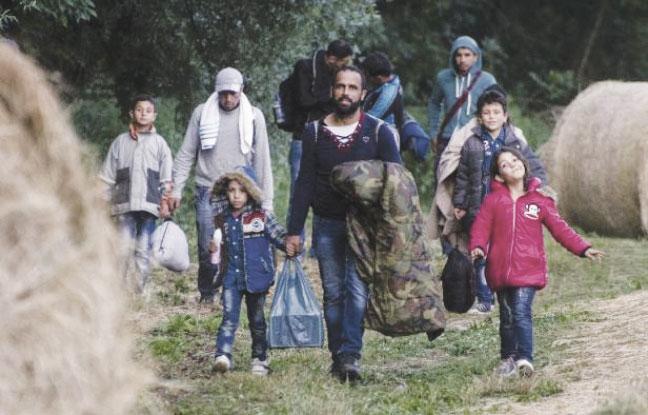 refugiés-hongrie-(©DR)