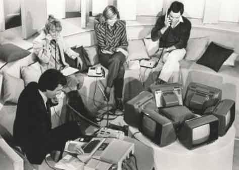 1980-Premier-jeu-TV-avec-un-micro-ordinateur-(©DR)