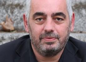 LA PETITE FEMELLE de Philippe Jaenada