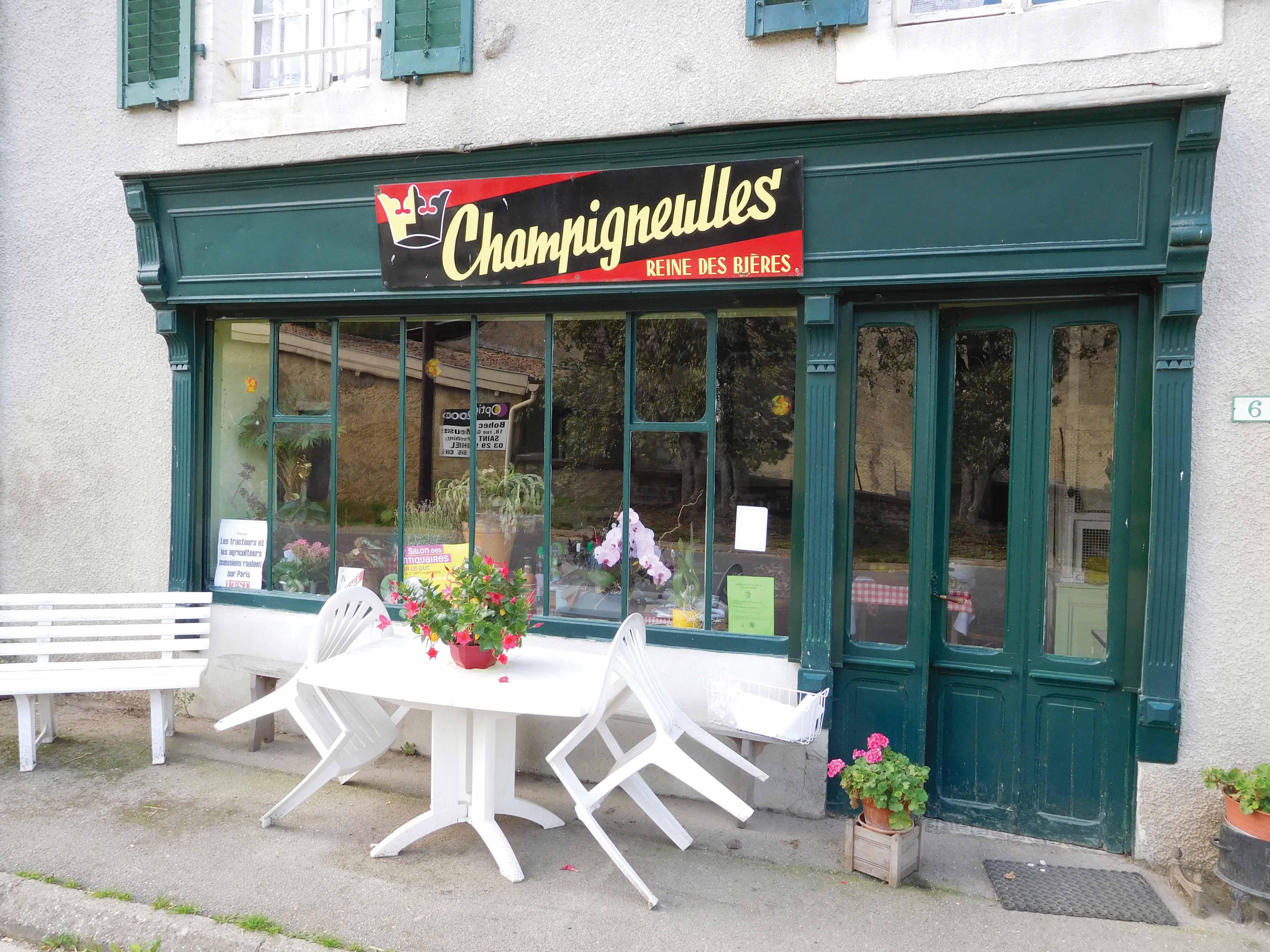 Chez-Fernande-1(©DR)