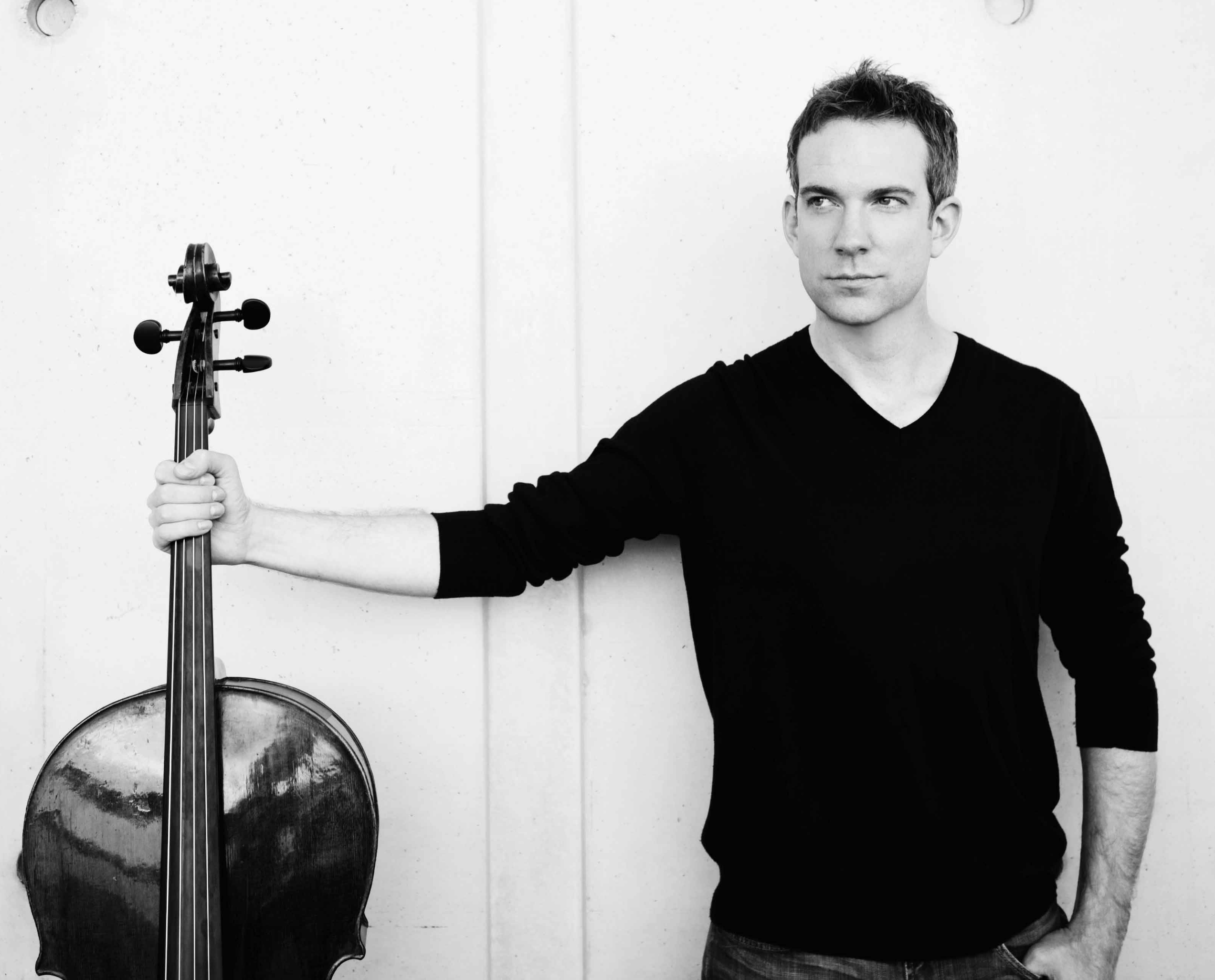 Johannes_Moser-(photo_Sarah_Wijzenbeek)