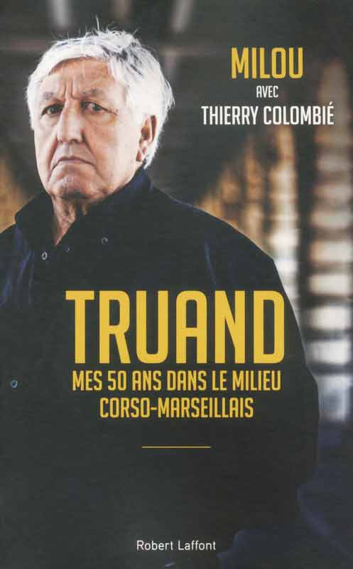 Truand-mes-50-ans