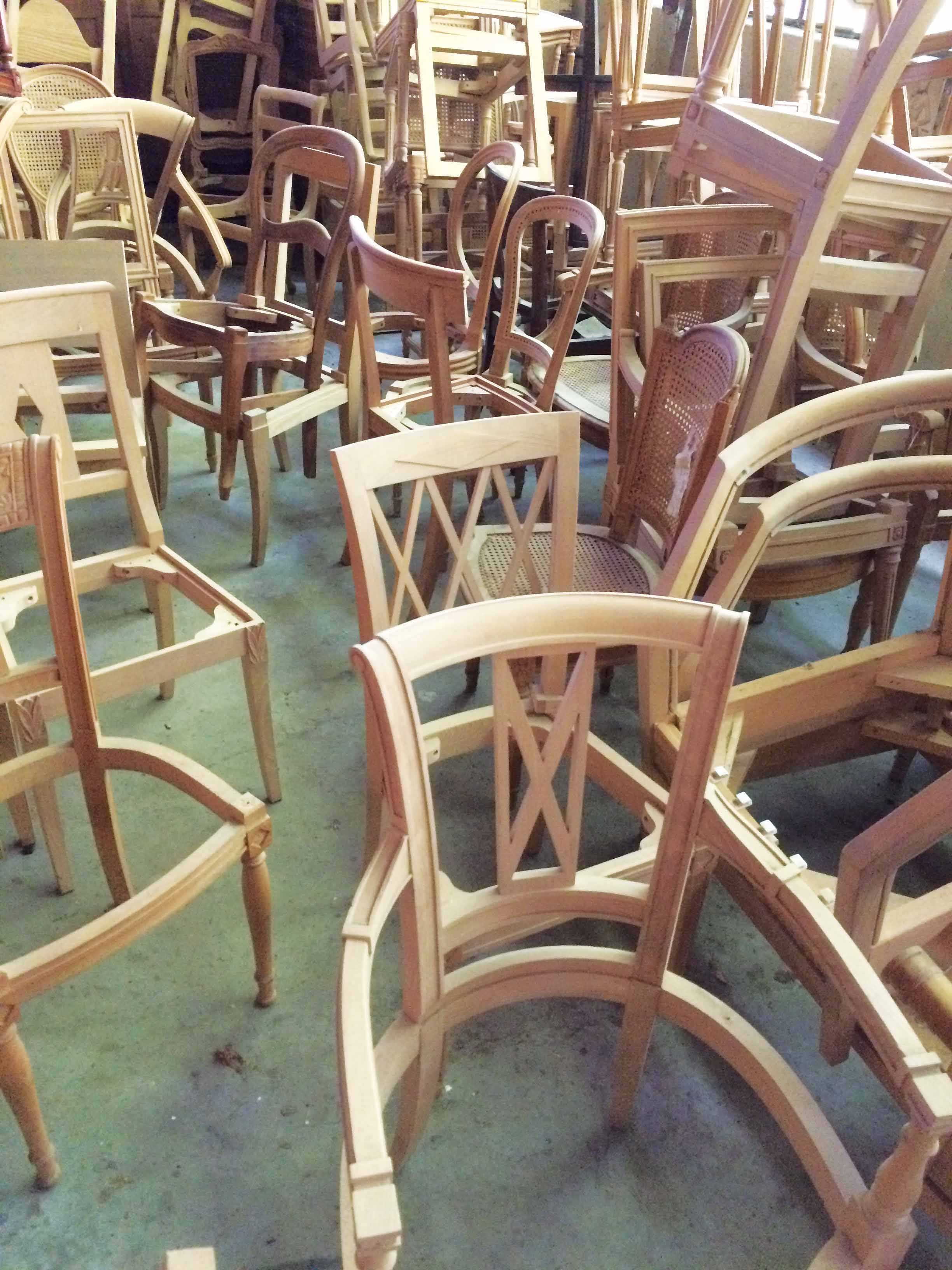 chaises-ameublement-Liffol-le-grand