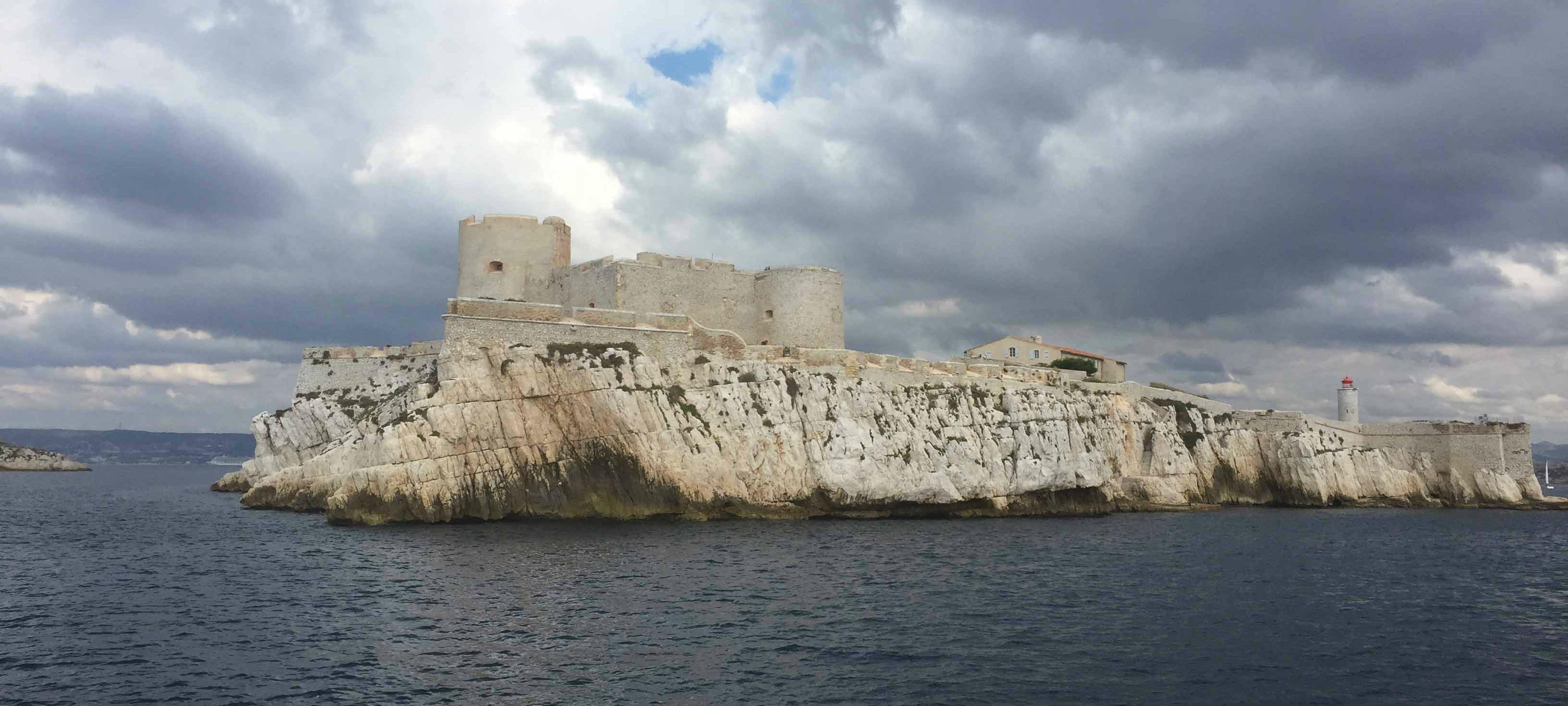 chateau-d'If-(©-Aziz-Mébarki)
