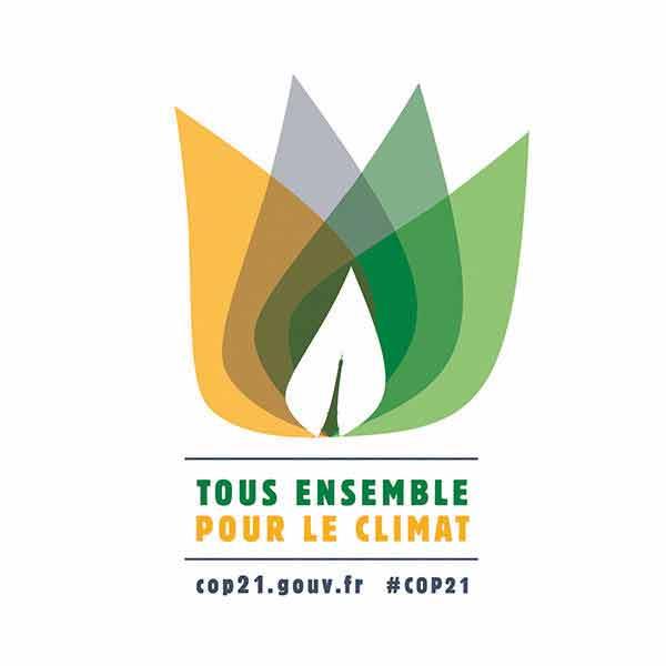 COP21-Générations-Climat-(©123-RF)