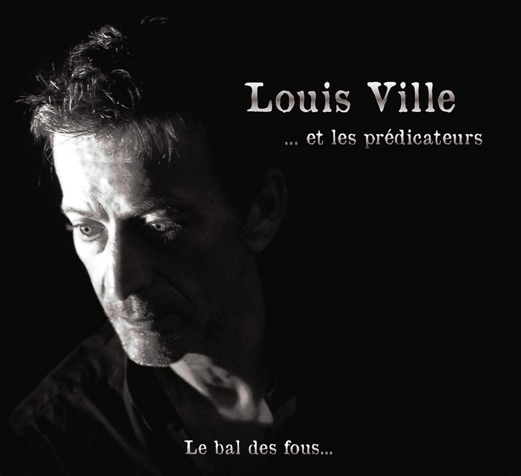 Louis-Ville-Couv-album (©DR)