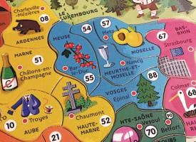 ALCA ACAL CHAMALO AUSTRASIE GRAND-EST EUROPE ETC