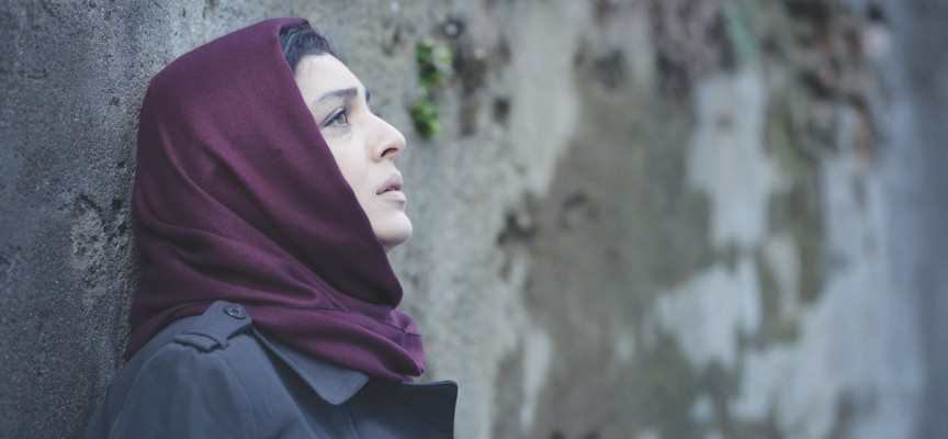 NAHID d'Ida Panahandeh