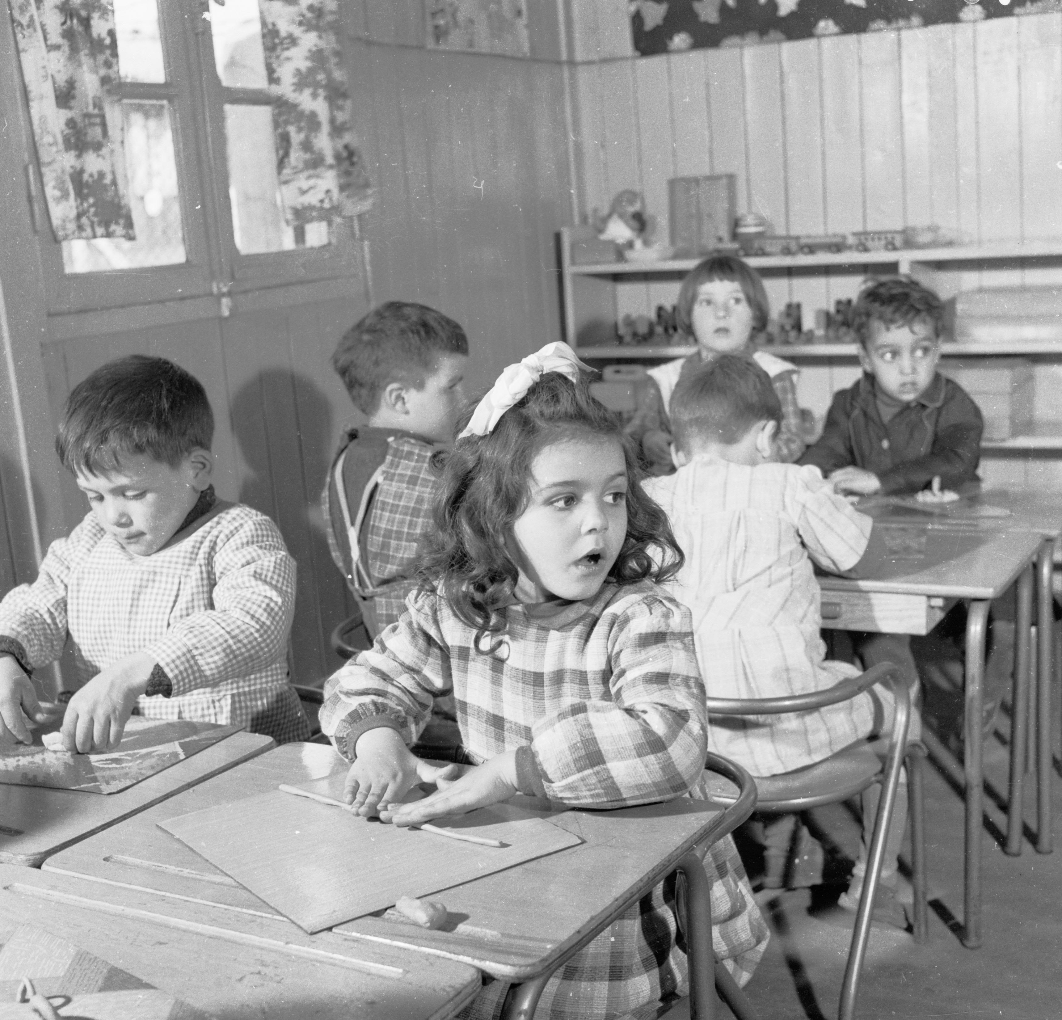 Protection-maternelle-et-infantile-(©-Archives-départementales-de-la-Moselle)