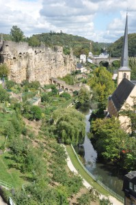 Bock-Casemates-and-Alzette-Valley-(©-Luxembourg-City-tourist-office)