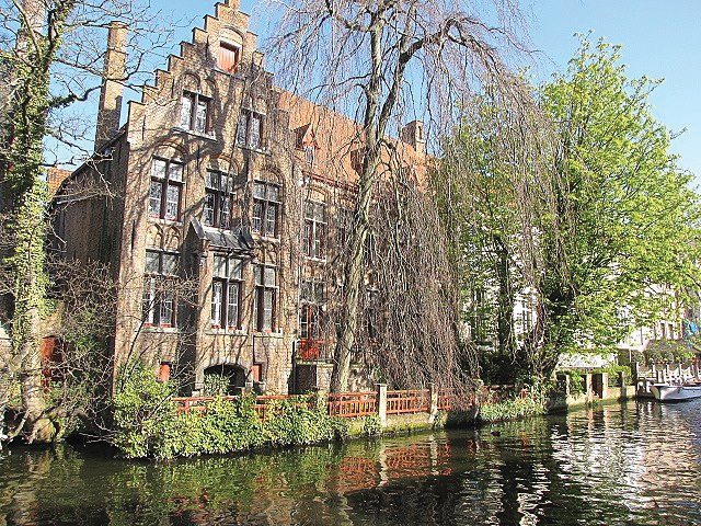 Bruges-bateau-(©-O.-Pierson)