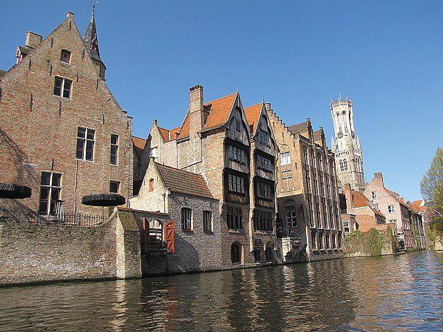 Bruges-bateau2-(©O.Pierson)
