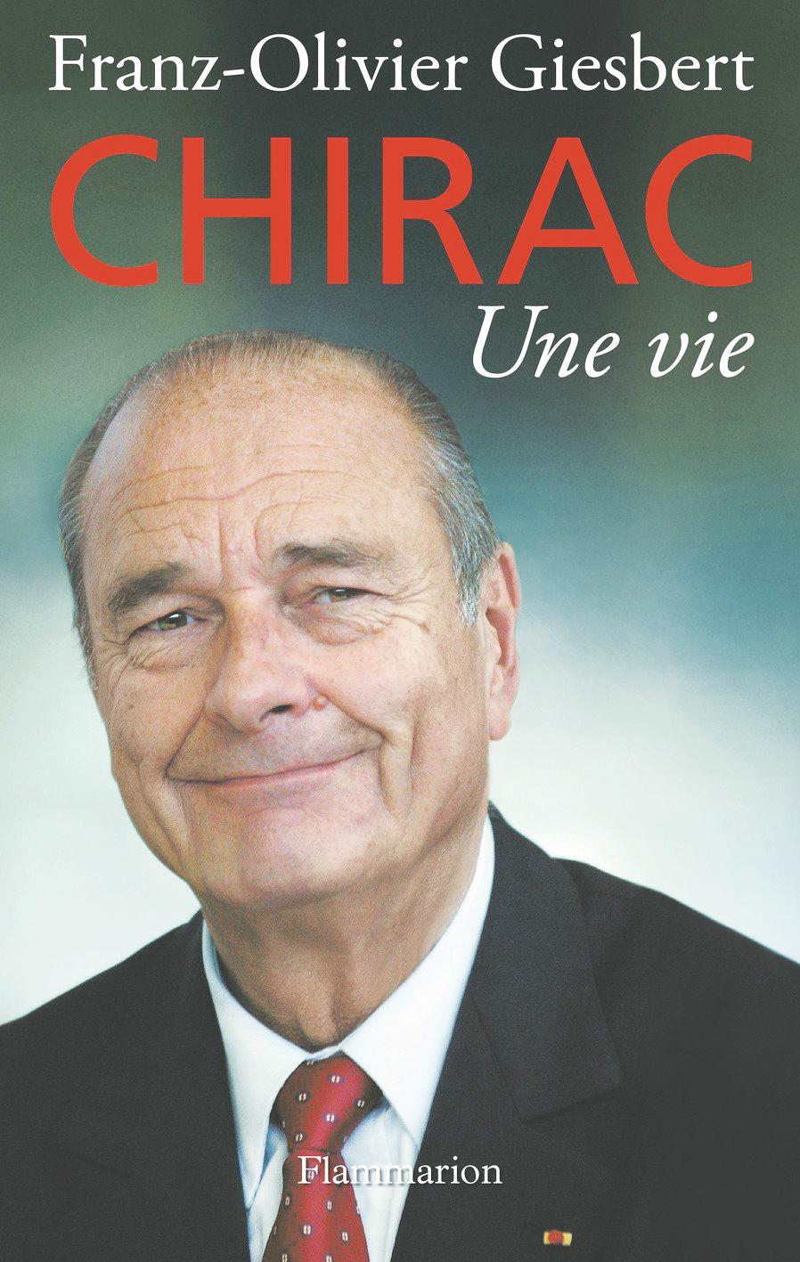 Chirac-