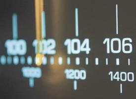L'ESSENTIEL RADIO EST LANCÉE