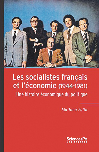 les-socialistes-français-et-l'économie