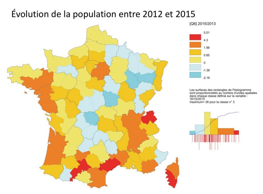 Carte-France-population-(©DR)