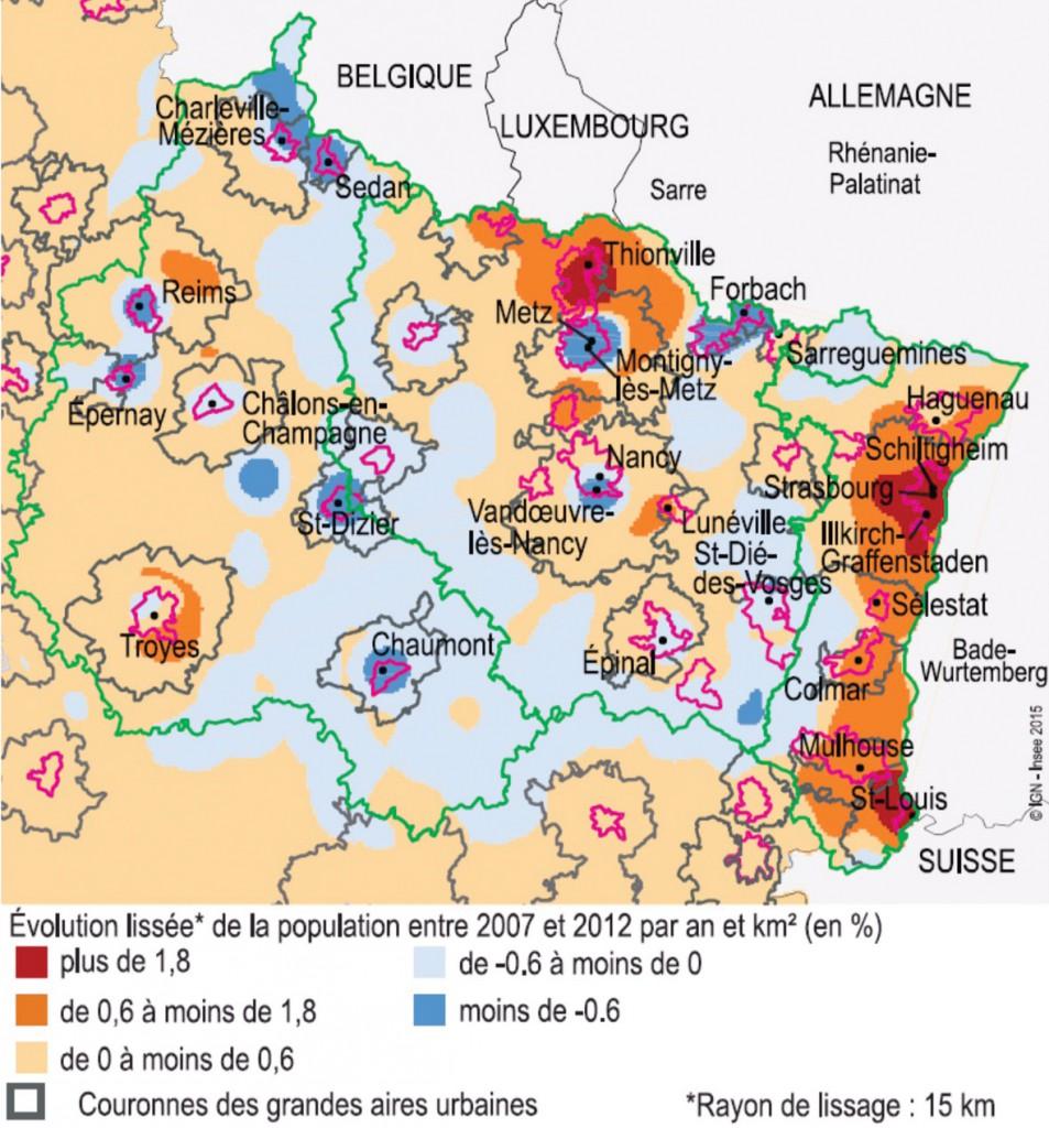 Carte-Lorraine-population-(©DR)
