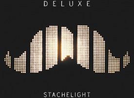 STACHELIGHT de Deluxe