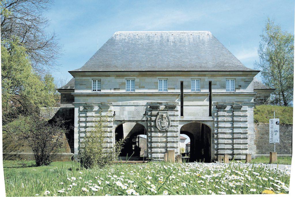NUIT-DES-MUSÉES-MARSAL-(©CD57)