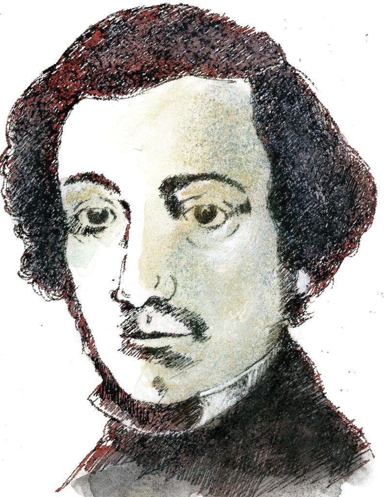 Tocqueville-(illu-Philippe-Lorin)