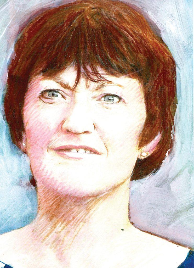 Anne-Grommerch-dessin-1