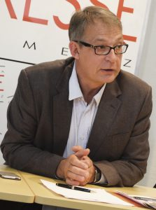 Didier-Bailleux (©DR)