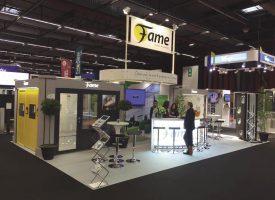 FAME INVESTIT 6,3 MILLIONS D'EUROS