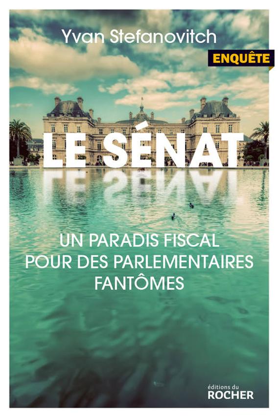 le-senat-un-paradis-fiscal-pour-des-parlementaires-fantomes