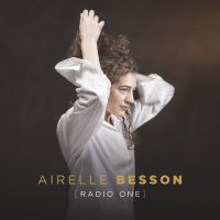 RADIO ONE Airelle Besson