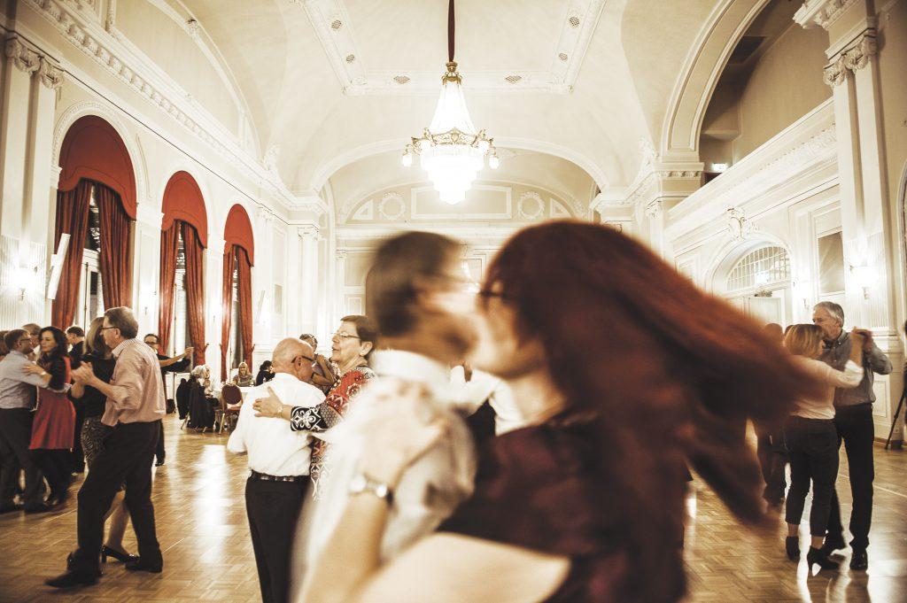 thé-dansant-couple (©DR)