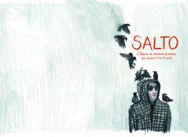 SALTO de Vanistendael et Bellido