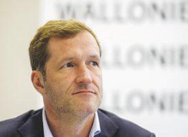 CETA LA WALLONIE A FINALEMENT DIT « OUI »