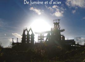 LA LORRAINE CÔTÉ COEUR
