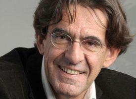 7 FAÇONS D'ÊTRE HEUREUX de Luc Ferry