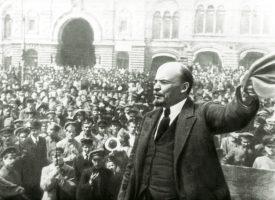 1917 ANNÉE DE TOUTES LES MÉTAMORPHOSES