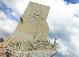 PORTUGAL NOUVEAU RECORD DE TOURISTES