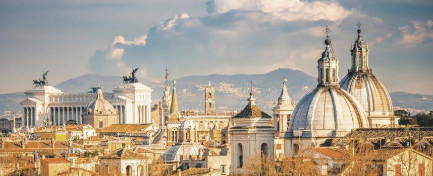 ITALIE QUOI FAIRE DES SOUS ?