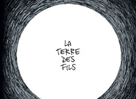 L'AVENIREFFACÉ