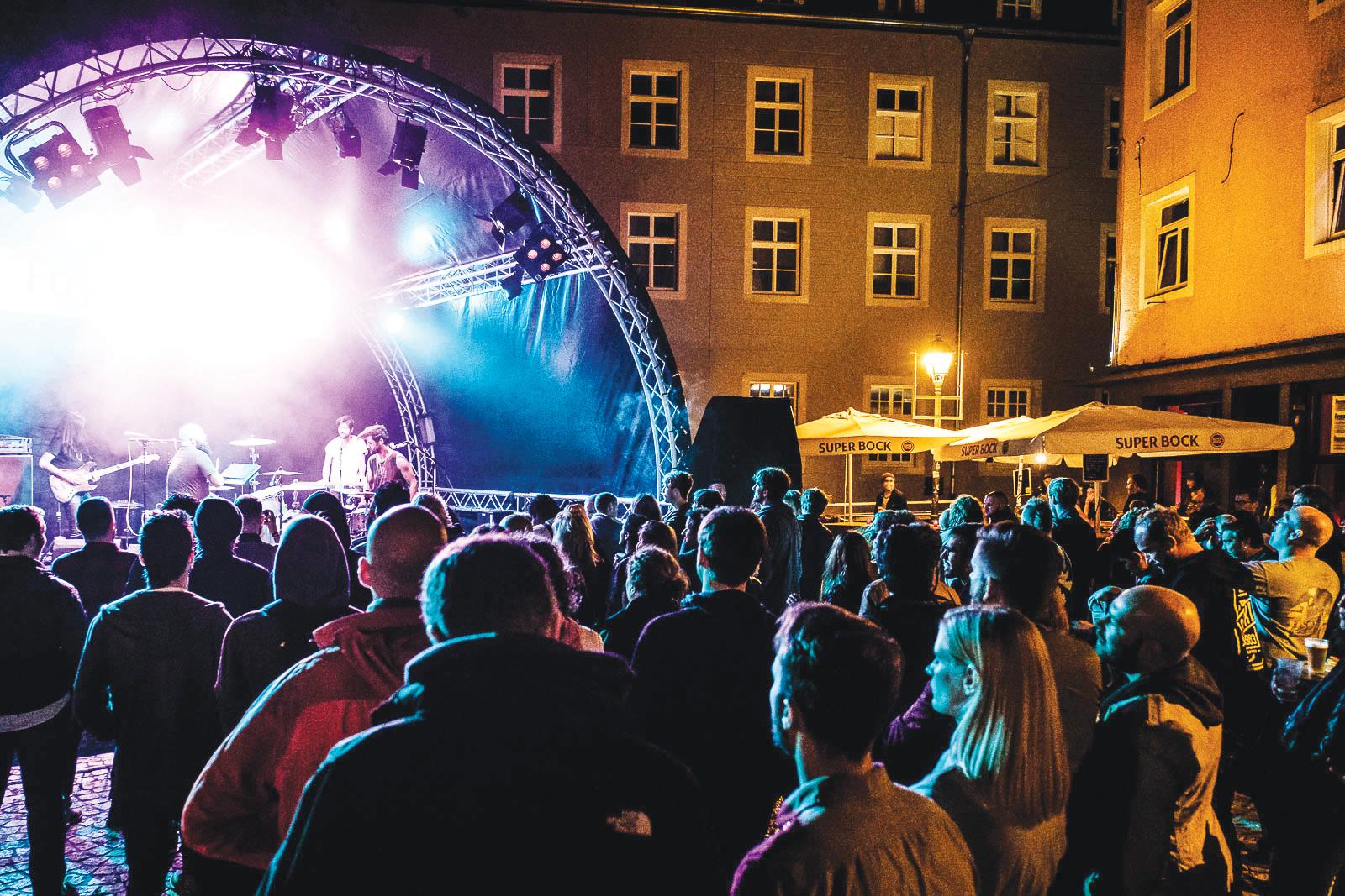 Grands concerts luxembourg l 39 estrade - Fete de la musique 2017 date ...
