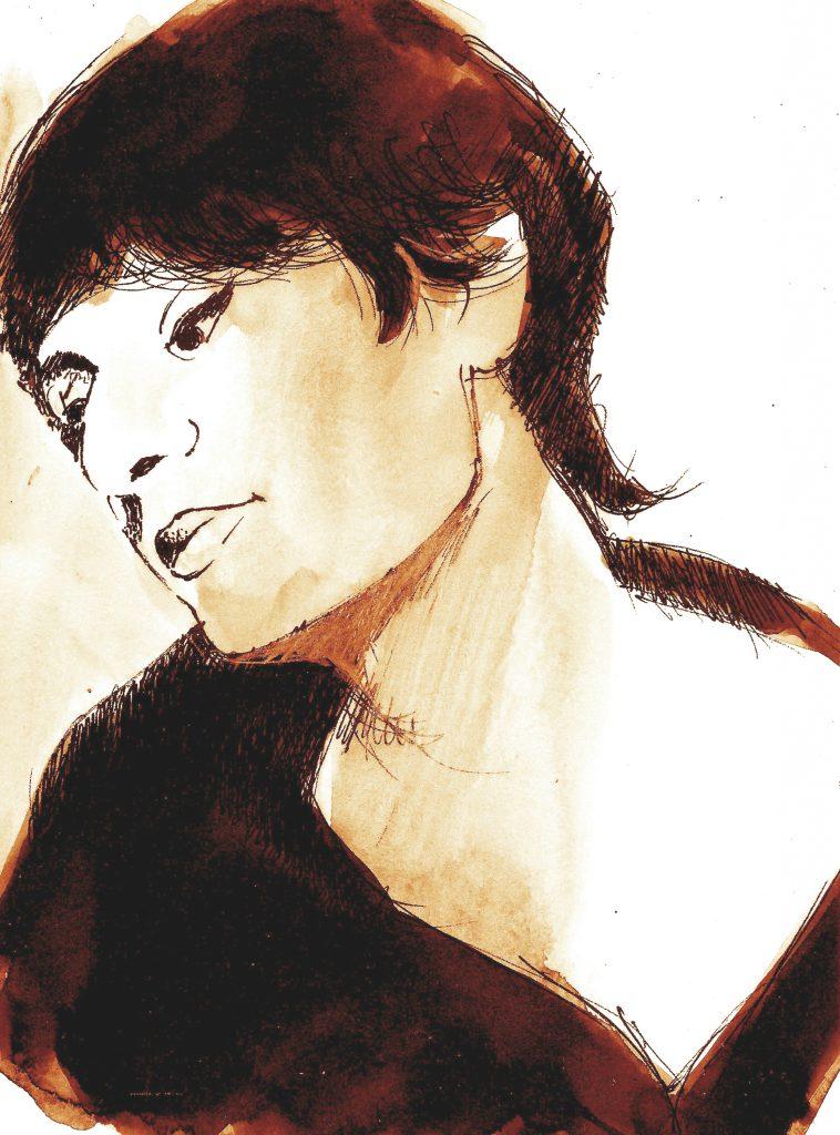 Barbara Dessin-Philippe-Lorin