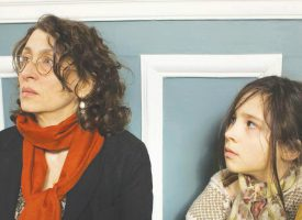 DEMAIN ET TOUS LES AUTRES JOURS de Noémie Lvovsky
