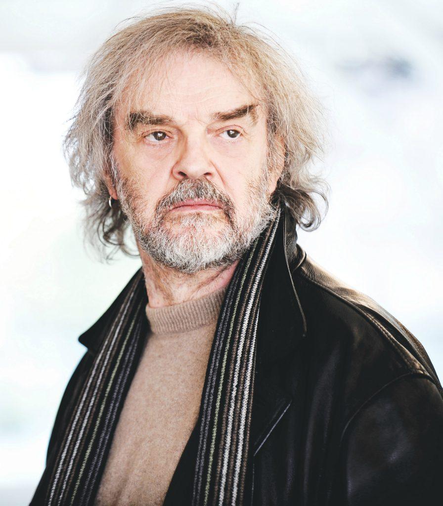 Pierre PELOT ® David Ignaszewski-koboy