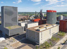 Le Luxembourg veut bien payer mais pour des projets