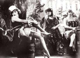 Vie et mort de la République de Weimar