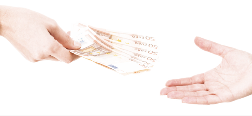 France-Luxembourg vers une compensation fiscale?